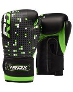 RDX 3B Dino Kids Boxing Gloves
