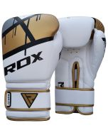 RDX F7 Ego Boxing Gloves