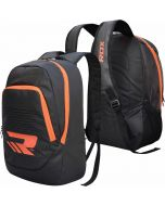 RDX R4 Training Kit Bag