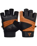 RDX S14 Ferris Gym Gloves