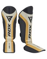 RDX T17 Aura Shin Instep Guards
