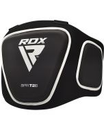 RDX T2 Belly Protector