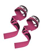 RDX W2 Ladies Gym Straps