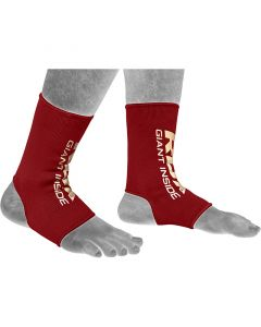 RDX AR Ankle Compression Sleeve Socks