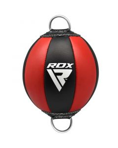 RDX O1 Pro Double End Bag